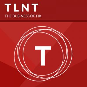 TLNT-200x200-Graphic