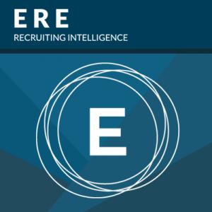 ERE-200x200-Graphic