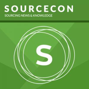 SourceCon-200x200-Graphic