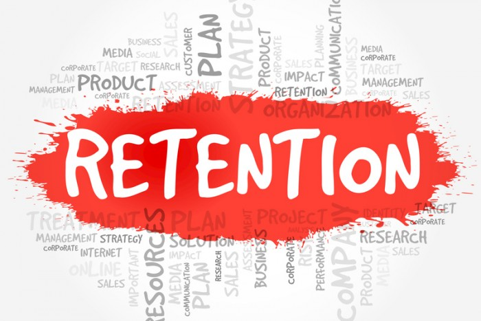 The value and importance of customer loyalty and retention