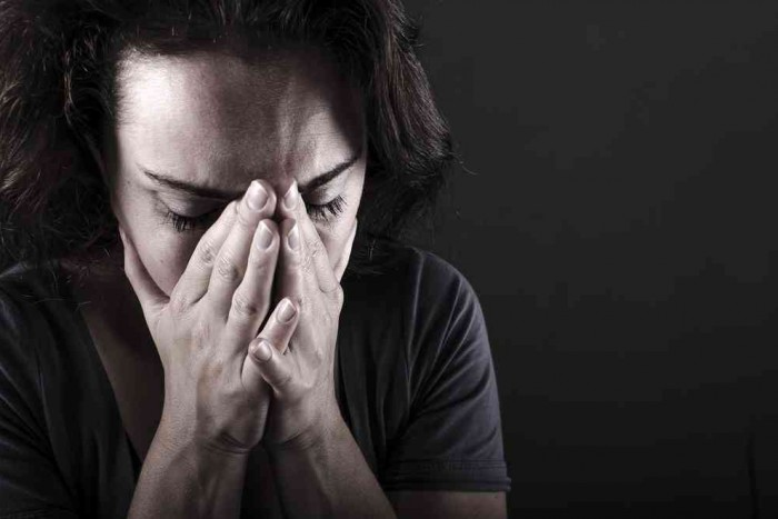 The Limits to Accommodating Mental Illness in the Workplace