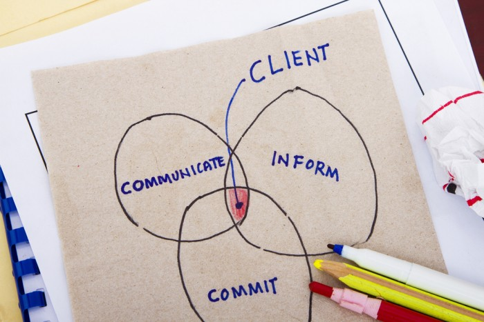 Is That JO Really A Priority For Your Client? Here's How to Tell