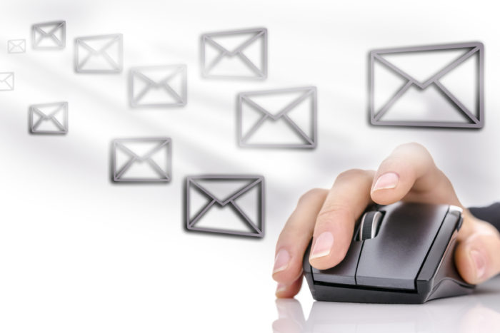 How to: Write Email Subject Lines That Work