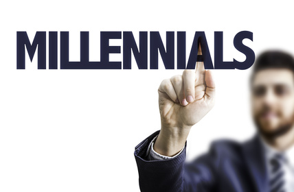 Getting Inside the Mind of the Millennial Manager