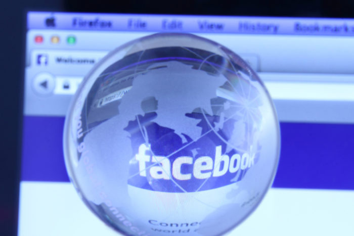 How Should Sourcers Use Facebook in a Post-Graph World? by @RandyBailey