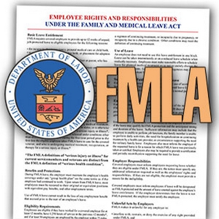 FMLA111