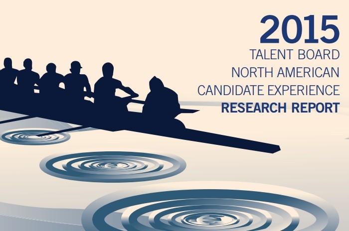 Talent board report cover 2015