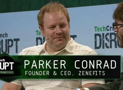 Parker-Conrad-of-Zenefits