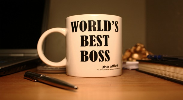 worlds_best_boss