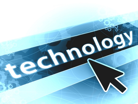HR-Technology111