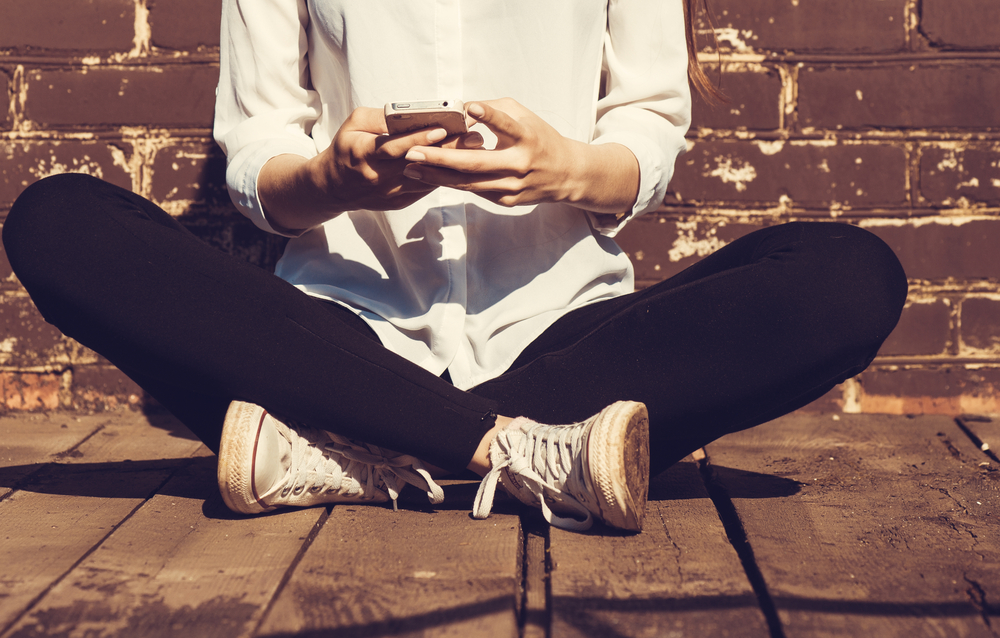 Text-Interviewing — The Next Big Thing in Recruiting?