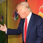 Trump and Trust