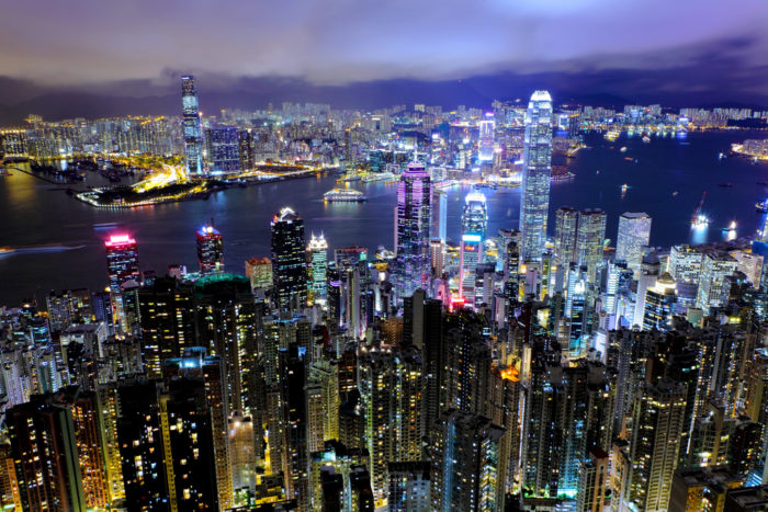 3 Things You Didn't Know About Talent Acquisition in Hong Kong