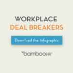Workplace-Deal-Breakers_banners-300x300