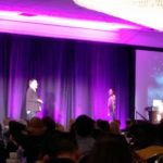 """Key Takeaways From Bryan Chaney's SourceCon Session: """"Weird Science: Turning Talent Attraction Into Sourcing Success"""""""