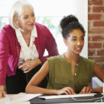 The Next Generation of HR Leaders Depends on You