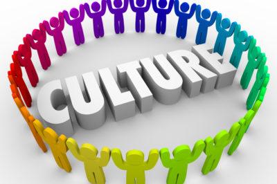 Culture circle
